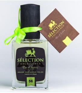 Selection Excellence № 56
