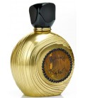 Mon Parfum Gold M. Micallef