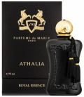 Athalia Parfums de Marly