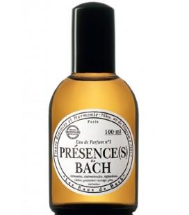Presence (s)