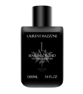 Sensual Orchid LM Parfums