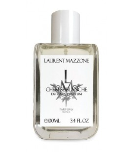 Chemise Blanche LM Parfums
