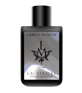 Cicatrices LM Parfums