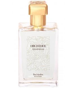 Paul Emilien Orchidee Charnelle