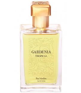 Gardenia Tropical