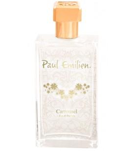 Paul Emilien Carrousel