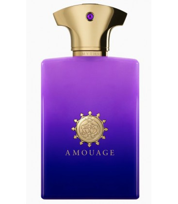 Myths Man Amouage