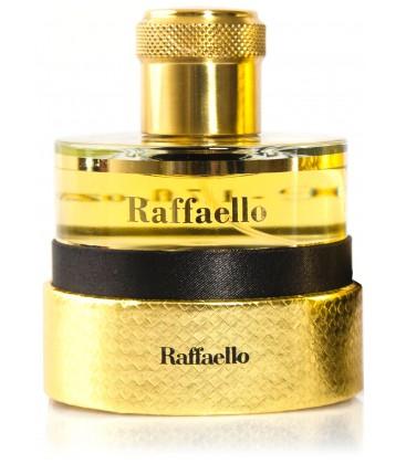Raffaello Pantheon Roma