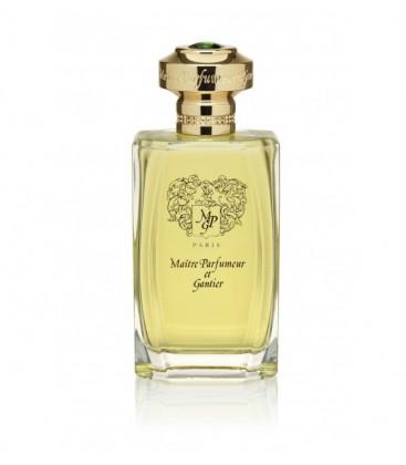 Garrigue Maitre Parfumeur et Gantier