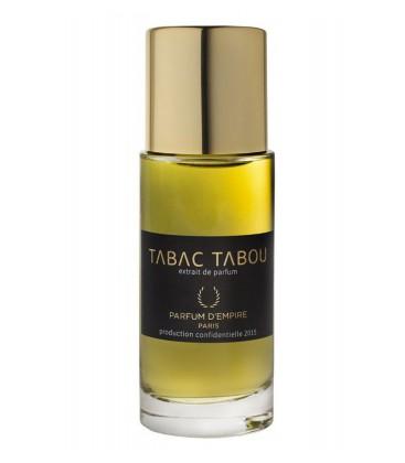 Tabac Tabou