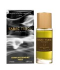 Tabac Tabou Parfum d' Empire