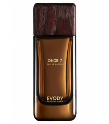 Onde 7 Evody Parfums