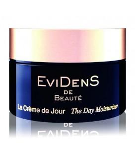 EviDenS de Beaute Крем дневной увлажняющий La Creme de Jour