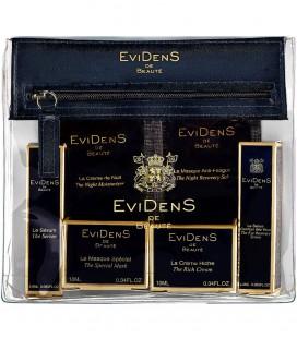 EviDenS de Beaute Набор Бестселлеров Best Sellers Set