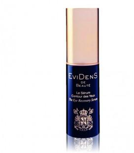 EviDenS de Beaute Сыворотка для контура глаз Le Serum Contour des Yeux