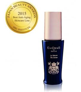 EviDenS de Beaute Сыворотка для лица Le Serum