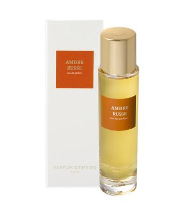 Ambre Russe Parfum d' Empire