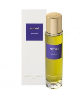 Parfum d' Empire Aziyade