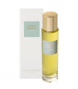 Parfum d' Empire Corsica Furiosa