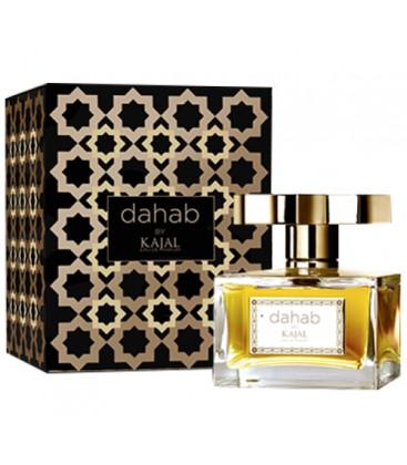 Dahab By Kajal