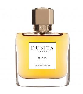 Parfums Dusita Issara