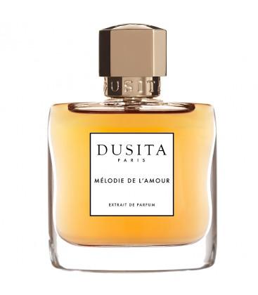 Melodie De L`Amour Parfums Dusita