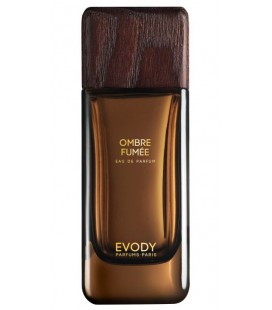 Ombre Fumee Evody Parfums
