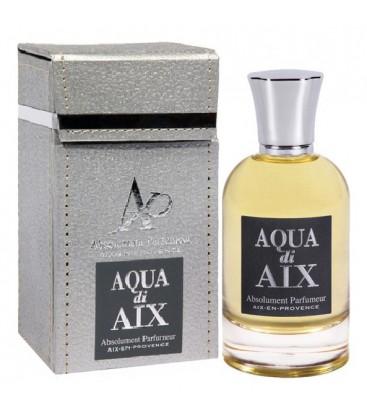 Aqua di Aix Absolument Absinthe