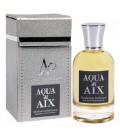 Aqua di Aix