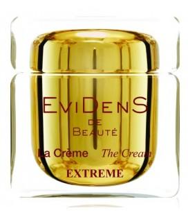 EviDenS de Beaute Серия Extreme: Крем экстрим