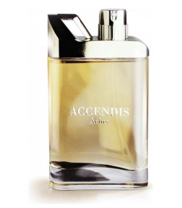 Aclus Accendis