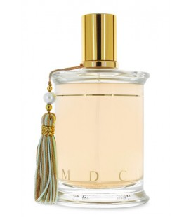 MDCI Parfums Vepres Siciliennes