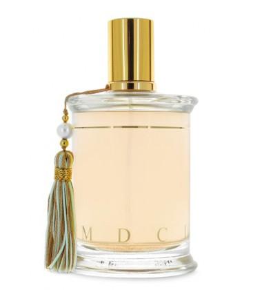 Vepres Siciliennes MDCI Parfums