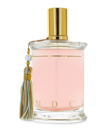 Rose de Siwa MDCI Parfums