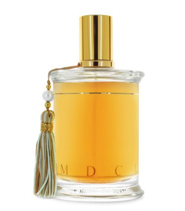 Promesse de l`Aube MDCI Parfums