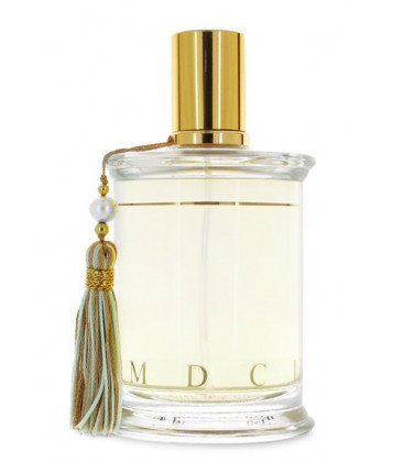 Nuit Andalouse MDCI Parfums