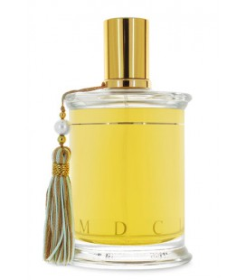 MDCI Parfums Les Indes Galantes