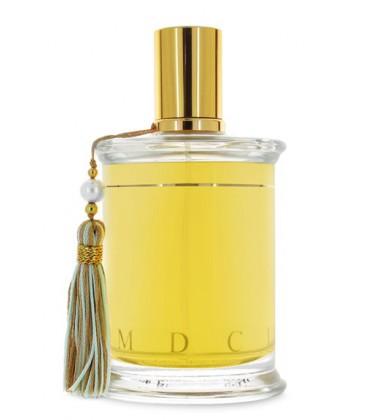 Les Indes Galantes MDCI Parfums