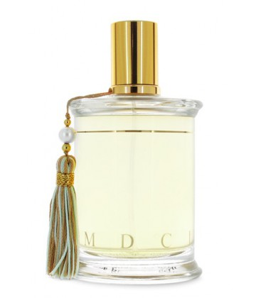 Fetes Persanes MDCI Parfums