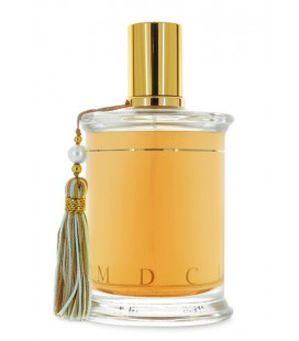MDCI Parfums Peche Cardinal