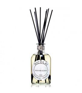 Parfums de Nicolai Аромат для дома Maharadjah
