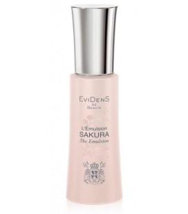 EviDenS de Beaute Эмульсия для сохранения молодости кожи