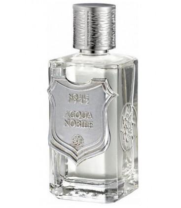 Aqua Nobile Nobile 1942