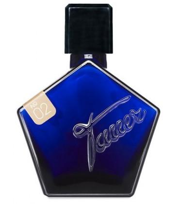 № 2 L`Air du Desert Marocain Tauer perfumes