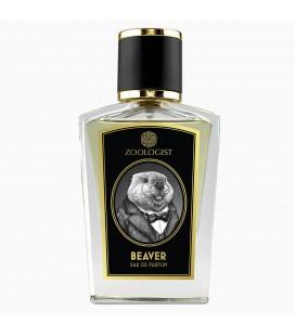 Zoologist Perfumes Beaver 2016