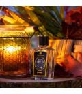 Beaver 2016 Zoologist Perfumes