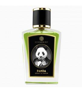 Zoologist Perfumes Panda 2017