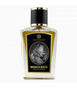 Zoologist Perfumes Rhinoceros