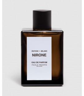 Nirone