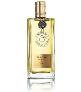 Parfums de Nicolai New-York Intense